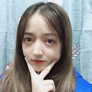 韩式切开双眼皮