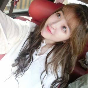 上海薇琳眼综合 魅力眼眸 明亮动人
