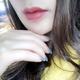 对于形态来讲,真的很满意,唇珠更是突出立体感,性感!再涂上我喜欢的口红颜色,更加美丽。现在唇部完全恢...