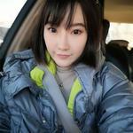 北京炫美自体肋软骨鼻综合