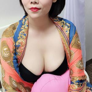【假体隆胸】