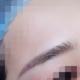 我眉毛经常要修整,因为我眉毛长的非常快的,还多,得天天画眉,好麻烦,看到身边的朋友大多数都做了...