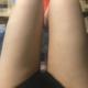 嗨,小仙女们大家好,我做完大腿吸脂一个月啦,现在效果非常好哦,最近几天每天早上起来都要照下镜子...