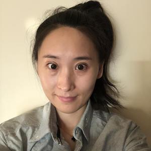硅胶隆鼻对我的改变真的很大!