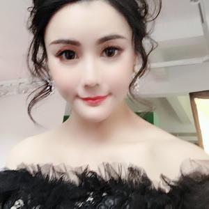 激光溶脂瘦脸——3T面雕机器人