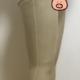 虽然我不是很胖,但是腿特别粗,我还是想在瘦一点,于是决定做了大腿吸脂手术,给宝宝们简单分享一...