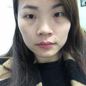 """美丽日记""""6.20""""埋线双眼皮"""