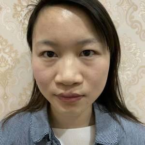 上海奉浦 眼综合+鼻综合
