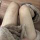 这个季节把塑身裤当秋裤穿真的特别的棒,哈哈哈!腿细了很多,尤其是从侧面看的时候,腿是真的又直又细,腿...