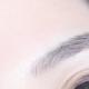 每当看到别人的眉型这么好看,我都好心动,对于我这种杂乱的眉型来说,纹眉真的解决了我困扰的难题...