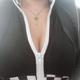 宝宝们我来了,今天和朋友出去约会了,她的胸也是做的哦哦,跟我一样的,穿这个背心吊带是不是特别性感,有...