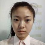 上海韩镜眼综合整形