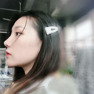 鼻综合+下巴