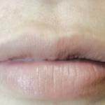 半永久纹唇