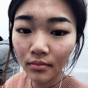 台湾定制皮肤管理