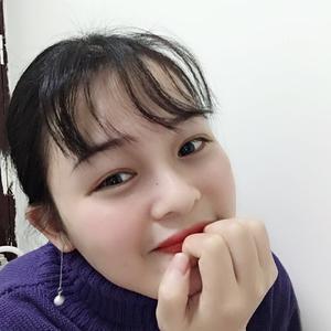 深圳健丽自体脂肪填充全脸