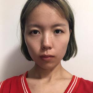 【郑州华山医院 鼻综合】
