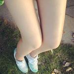大腿吸脂 持续更新