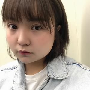【鼻综合】
