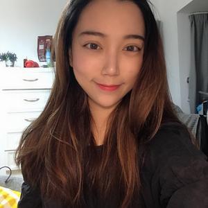 深圳健丽不开刀去眼袋、丰泪沟