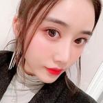 韩式经典美眼