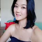 青青 昆明延安整形平安pk10赛车投注官网