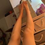 4.20瘦腿针