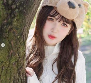 日本少女5年狠花近100万整容!跟大家分享整容的心