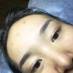 半永久纹眉/美瞳线/纹唇