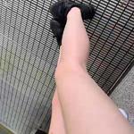 衡力瘦小腿