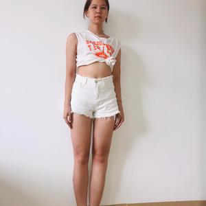 啦啦啦,爱美的小可爱又来更新照片了,以前只能用裙子遮挡自己的腿部,现在真心赚足了人们的羡慕目光,只有经历过这种对比之后,才知道瘦腿后的诸多好处!
