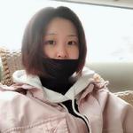 上海美贝尔明桥-隆鼻