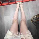黄金微雕瘦大腿