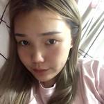上海美贝尔明桥 眼部