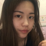 安徽韩美整形外科医院+眼部综合