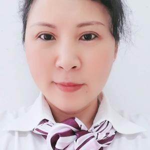 【南京美贝尔-玻尿酸隆鼻术后76天】又来更新啦!玻尿酸隆鼻术后76天啦,自然的一点都没有痕迹,但又说不出来很大的改变。这...
