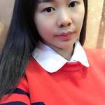 四川省人民医院东篱医院双眼皮+下至