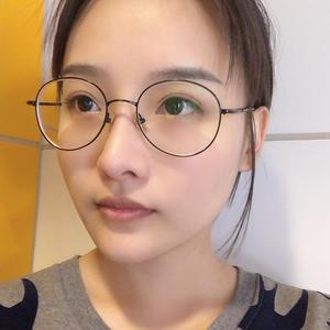 抗衰逆龄少女脸该如何打造?