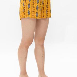 打完瘦腿针之后,腿看起来更长更细了,终于拥有幂姐同款美腿啦,拍照随便来都很上镜。今天,本仙女腿长一米八!一双纤细笔直的小...