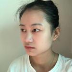 长沙美莱-眼综合