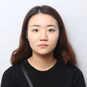 【上海时光+重睑内眦+鼻成型】朋友说我是兴风作浪的妹子,今天在家头发有点乱嘛,突然就想要自拍,赶紧化了个妆还把小甜甜的图片找出来,学她的泡丝拍。没想到还不错,我都有种出道的冲动了,哈哈哈,是不是想太多!