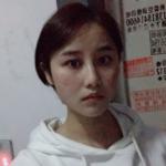 南京华韩奇致-皮秒祛斑