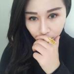 眼部综合(开眼角+双眼皮)