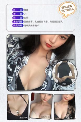 平安彩票快乐赛车注册官网