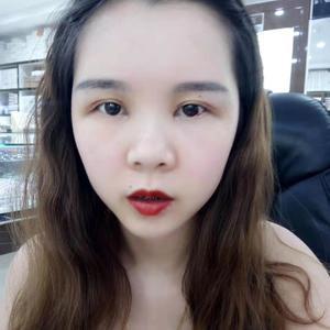 好喜歡現在的雙眼皮,自然又不會顯得夸張,我看了一些人的雙眼皮,就是那種別人一眼看上去就比較明顯的那種,比較偏歐式吧,但是...
