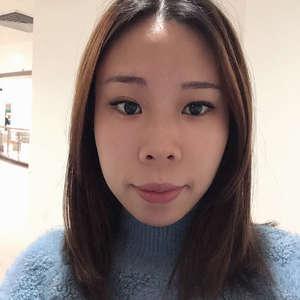 【术后335天】变美诉求:当时想要变好看,一方面是因为自己的鼻子实在太难看了,自己照镜子看到都会影响心情。另一方面是因为...