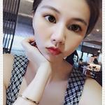 眼综合-美莱医学美容医院
