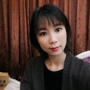 换来换去还觉得现在的头发长度适合我,广州进入冬天了,外面有些干,最近太忙碌疏忽了护肤,有时间还是要去医院里打打水光针,对...