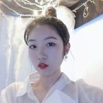 韩式硅胶隆鼻