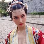 上海御颜 眼鼻综合
